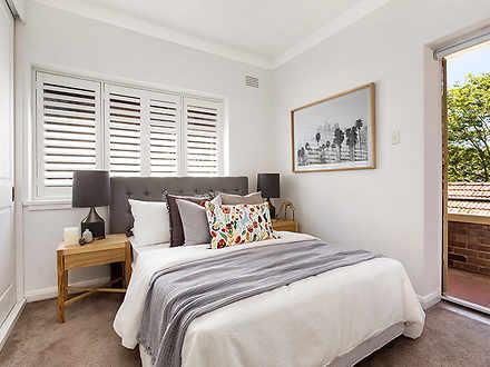 5/96 Wallis Street, Woollahra 2025, NSW Apartment Photo