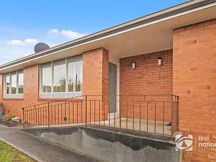 3/16 Roslyn Avenue, Romaine 7320, TAS Unit Photo
