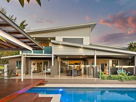 14 Fieldcrest Drive, Lennox Head 2478, NSW House Photo