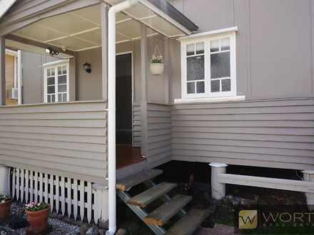 77 Beams Road, Boondall 4034, QLD House Photo