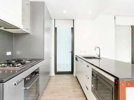 319/70 River Road, Ermington 2115, NSW Apartment Photo