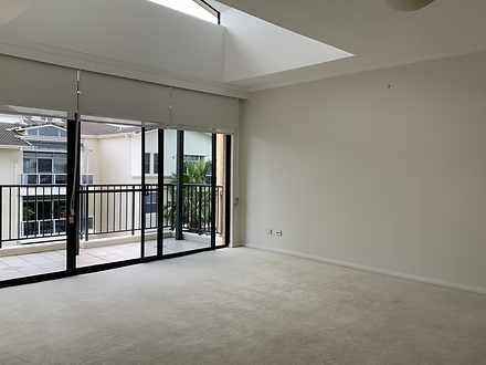 201/4 Dolphin Close, Chiswick 2046, NSW Apartment Photo