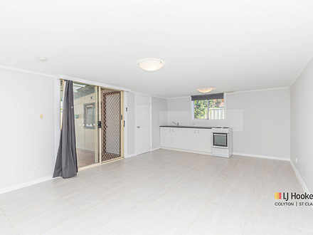 6A Hendren Place, Colyton 2760, NSW Studio Photo