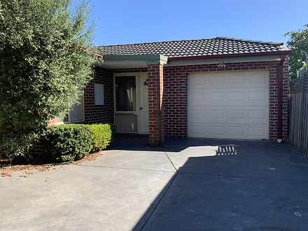 250B Mason Street, Altona North 3025, VIC Villa Photo