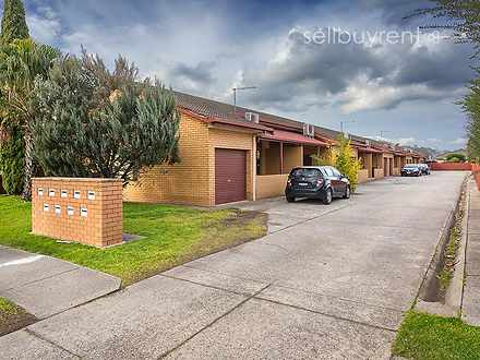 8/288 Beechworth Road, Wodonga 3690, VIC Unit Photo