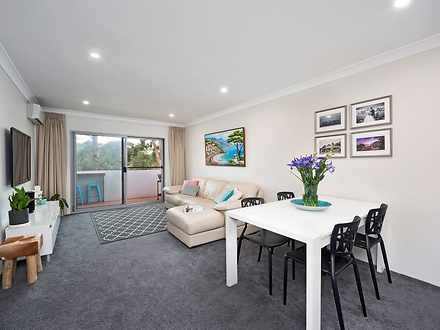 15/44-50 Landers Road, Lane Cove North 2066, NSW Apartment Photo