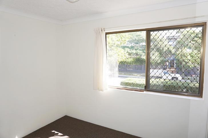 1/35 Onslow Street, Ascot 4007, QLD Unit Photo