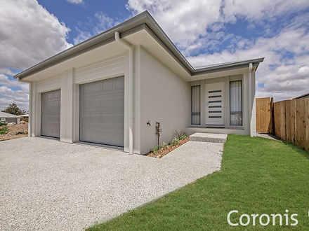 5A Molly Court, Eagleby 4207, QLD House Photo