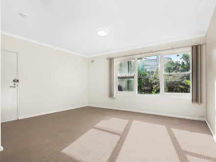 7/8A Rangers Road, Cremorne 2090, NSW Apartment Photo