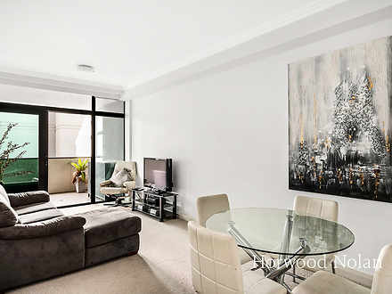 71/48-50 Walker Street, Rhodes 2138, NSW Apartment Photo