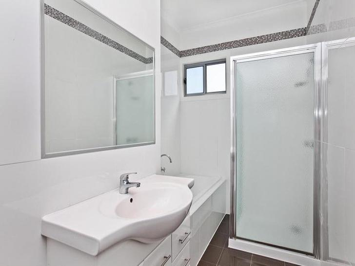 16A Laura Grove, Avondale Heights 3034, VIC Townhouse Photo