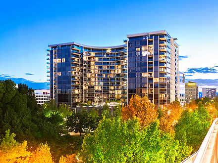 610/240 Bunda Street, City 2601, ACT Apartment Photo
