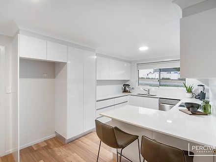 18 Ackroyd Street, Port Macquarie 2444, NSW House Photo