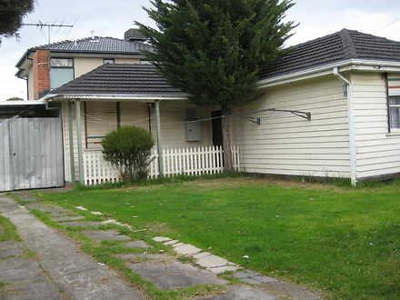 43 Phoenix Street, Sunshine North 3020, VIC House Photo