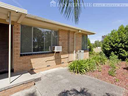 9/707 David Street, Albury 2640, NSW Unit Photo