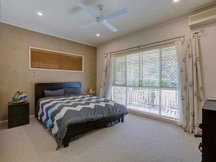 11 Mobbs Place, Ormeau 4208, QLD House Photo