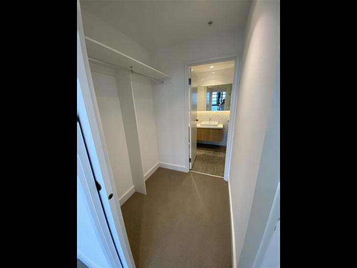 2201/850 Whitehorse Road, Box Hill 3128, VIC Apartment Photo