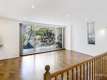 1 Bay View Street, Lavender Bay 2060, NSW Apartment Photo