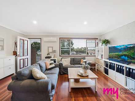 2/36 Macquarie Avenue, Camden 2570, NSW Townhouse Photo