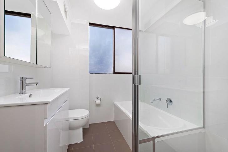 6/10-16 Llandaff Street, Bondi Junction 2022, NSW Apartment Photo