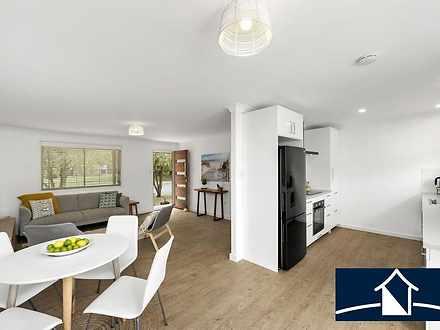 2A Waterloo Avenue, Woy Woy 2256, NSW House Photo