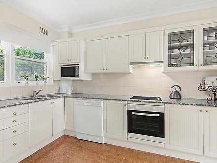 8/10 Forest Grove, Epping 2121, NSW Apartment Photo