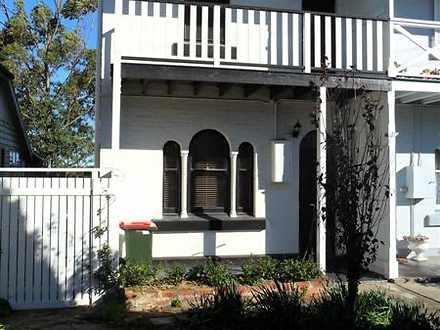 61 Elizabeth Street, Tighes Hill 2297, NSW House Photo