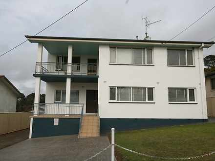 2/46 Munro Road, Queanbeyan 2620, NSW Duplex_semi Photo