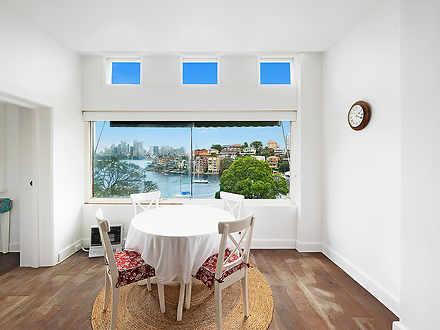 2/46 Milson Road, Cremorne 2090, NSW Apartment Photo