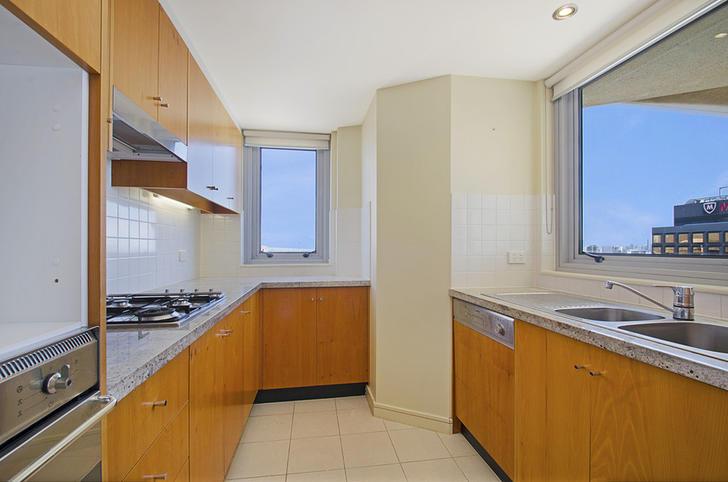 2804/77-81 Berry Street, North Sydney 2060, NSW Apartment Photo
