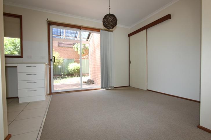 1/24 Bungendore Road, Queanbeyan 2620, NSW Townhouse Photo