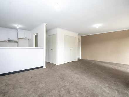 20/51 Totterdell Street, Belconnen 2617, ACT Apartment Photo