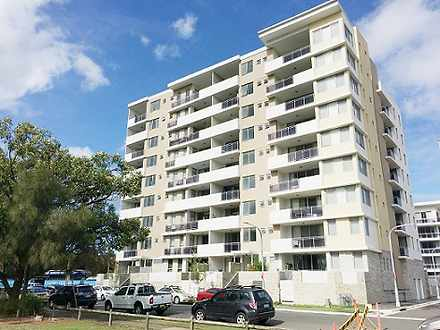 301/23 Gertrude Street, Wolli Creek 2205, NSW Apartment Photo