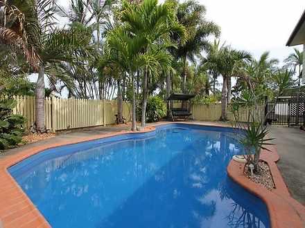 20 Jarrah Street, Beaconsfield 4740, QLD House Photo