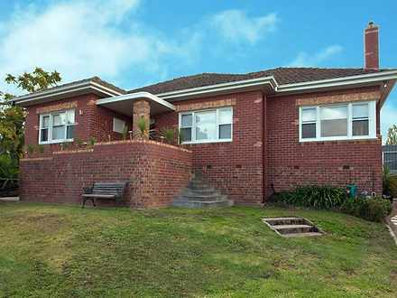 28 Bayne Street, Bendigo 3550, VIC House Photo
