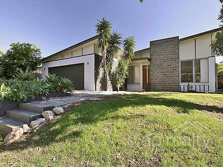 16 Brush Box Place, Heathwood 4110, QLD House Photo