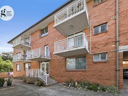 13/20B Gaza Road, West Ryde 2114, NSW Apartment Photo