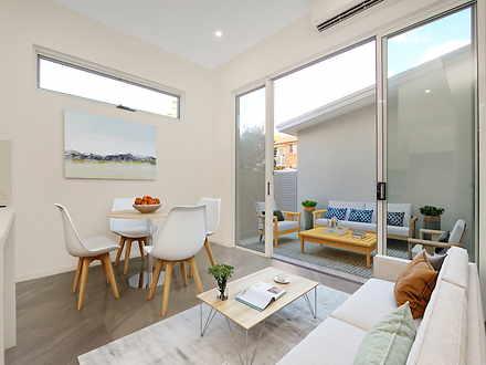 FLAT/2 Torwood Street, Sans Souci 2219, NSW House Photo