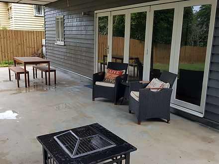 Rear balcony 1613950337 thumbnail