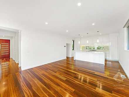 75 Box Hill Crescent, Mont Albert North 3129, VIC Townhouse Photo