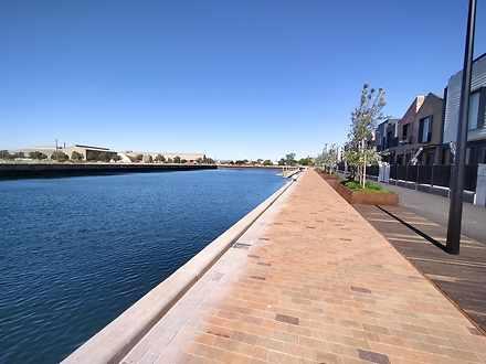 13 Albany Lane, Port Adelaide 5015, SA House Photo