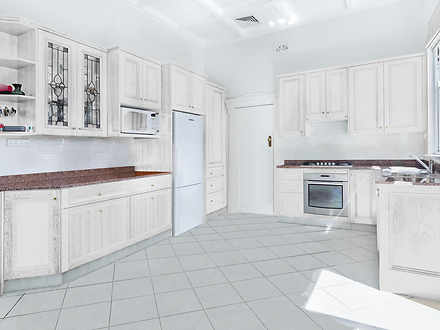 135f46b48ebdc78c1c0ef08b 1 48milner kitchenpainted 0584 6032ee9b304be 1613950690 thumbnail
