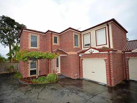 6/104 Dublin Road, Ringwood East 3135, VIC Townhouse Photo