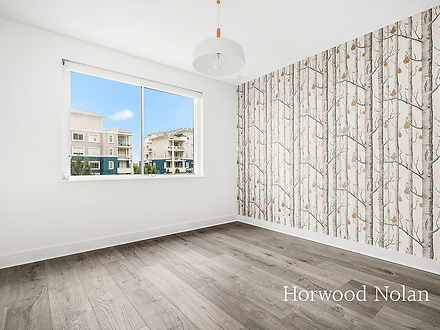 27/1 Palm Avenue, Breakfast Point 2137, NSW Apartment Photo
