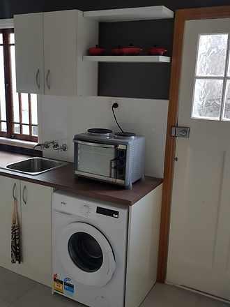 Kitchen 1 1613950879 thumbnail