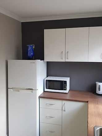 Kitchen 3 1613950877 thumbnail
