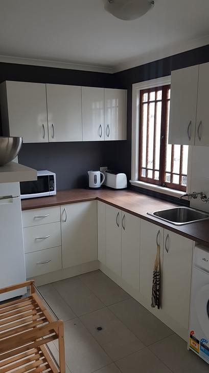 20A Palmer Street, Greenslopes 4120, QLD Apartment Photo