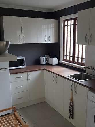Kitchen 2 1613950879 thumbnail