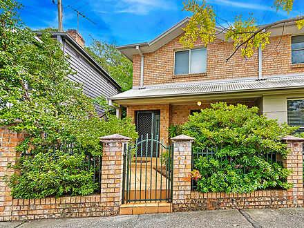8/40 Alfred Street, Rozelle 2039, NSW Apartment Photo
