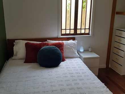 Bed 2 1613951051 thumbnail